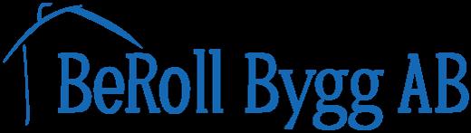 BeRoll Bygg AB